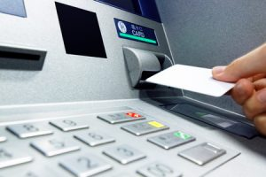 How to Get an ATM for Your Business